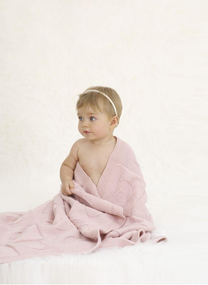 bebek battaniyesi örgü modelleri (30)