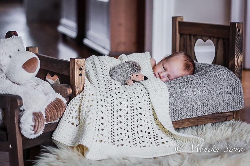 bebek battaniyesi örgü modelleri (33)