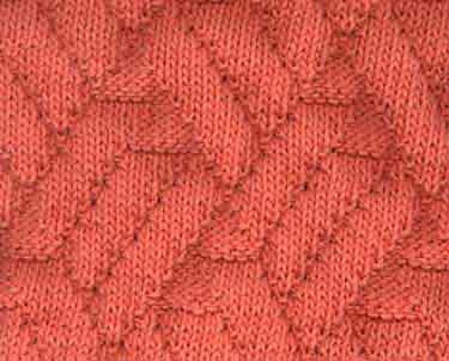 bebek battaniyesi örgü modelleri (4)