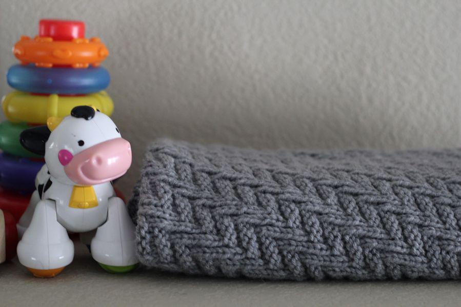 bebek battaniyesi örgü modelleri (7)