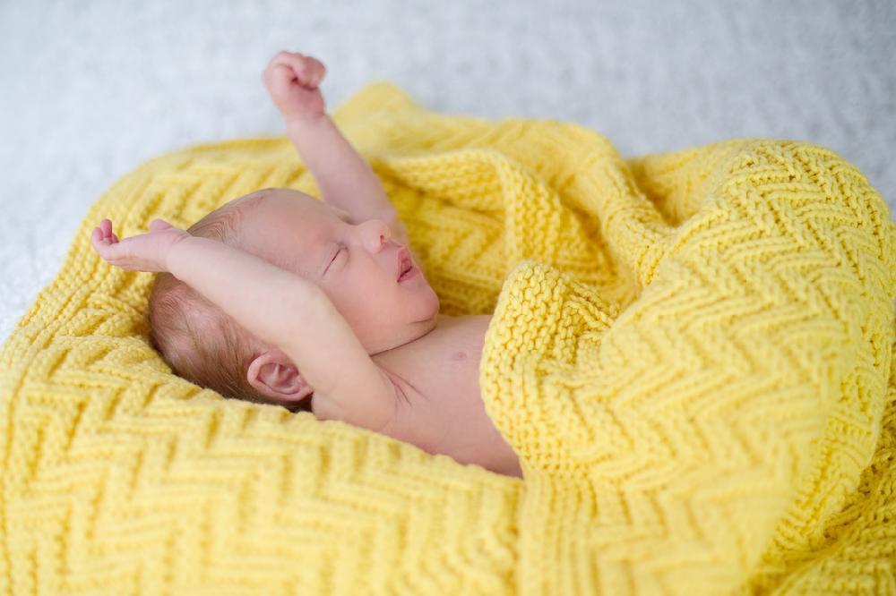 bebek battaniyesi örgü modelleri (8)