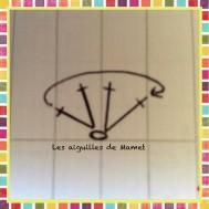Kuzu Patiği Modeli Yapılışı (8)