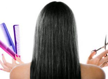 Saçınız Kestirmeden Önce Bilmeniz Gereken 6 Şey
