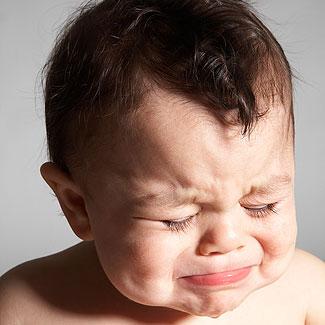 bebeğin-yuz-ifadeleri