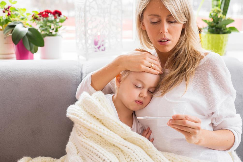 bebegi-mikroplardan-koruma