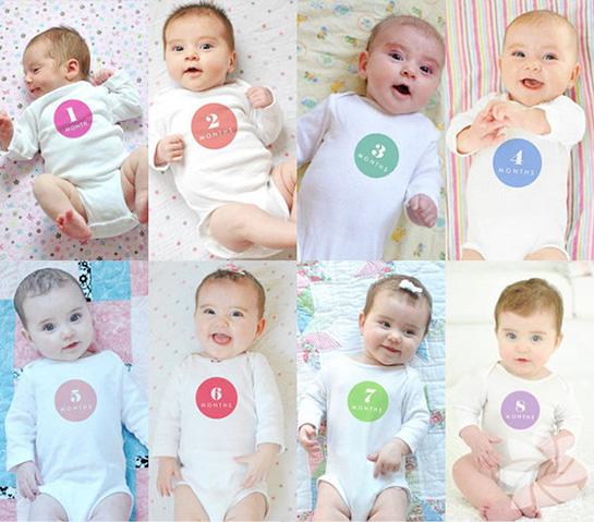 bebek-gelisimi-ve-sureci