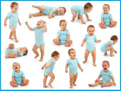bebek-gelisimi