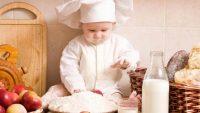 Bebeğinizi Nasıl Beslemelisiniz