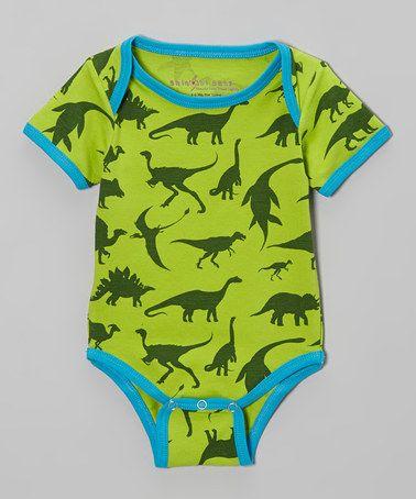 bebek-kıyafet-renkleri
