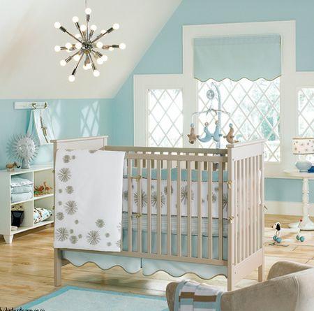 bebek-odasi-düzeni