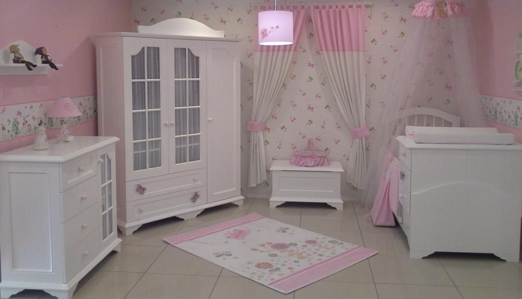 bebek-odasi-dekorasynlari