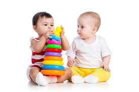 bebek-oyuncaklari