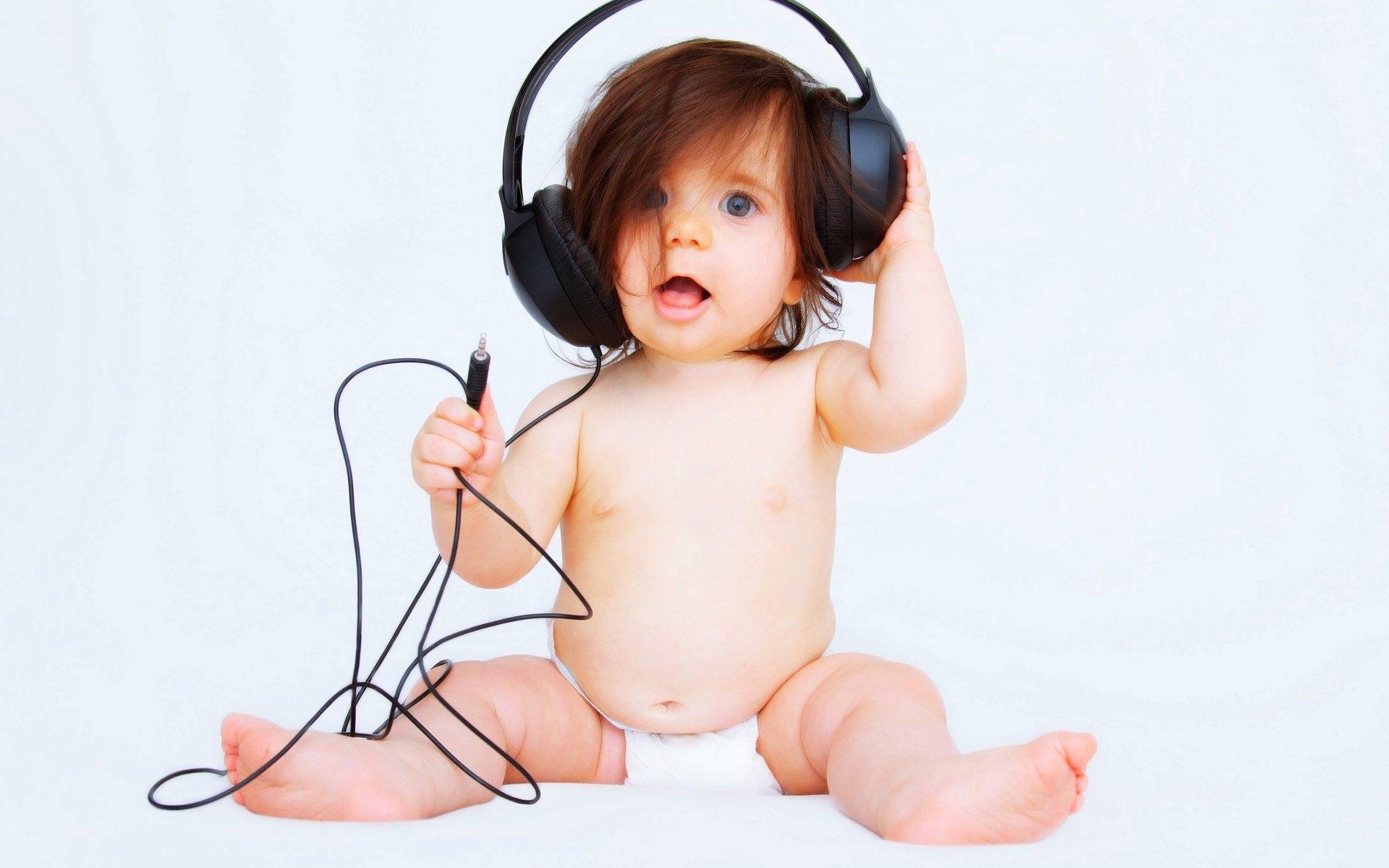bebek-ve-muzik
