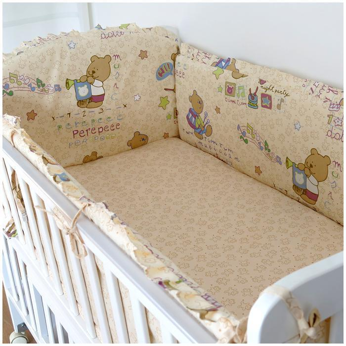 bebek-yatak-susleri