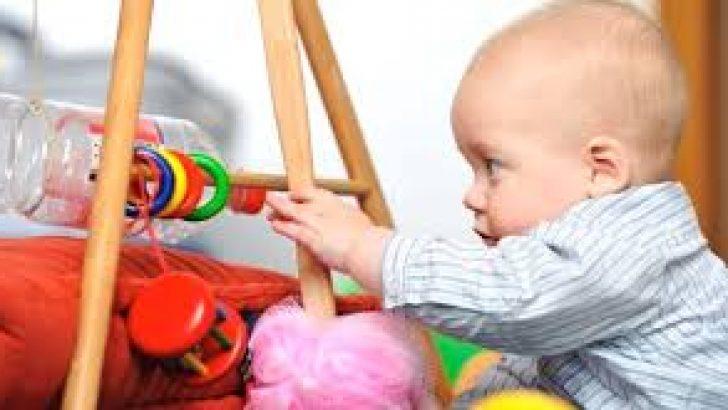 Bebekler Nasıl Öğrenir