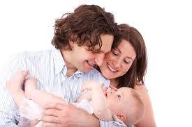 bebekler-ve-babalari