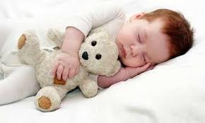bebeklerde-uyku-duzeni