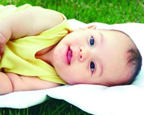 bebeklerde-zihinsel-gelisim