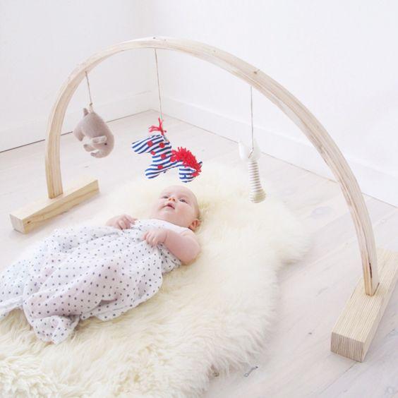 bebeklerin-oyunlari