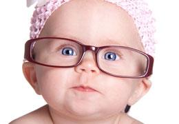 bebeklerin-zihinsel-gelisimi