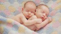 İkiz Bebek Bakım Önerileri