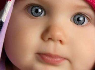 Modern Bebek İsimleri