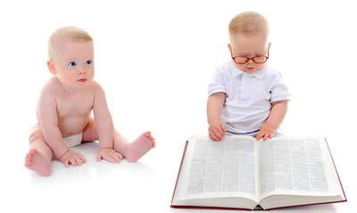 zihin-gelisimi-ve-bebekler