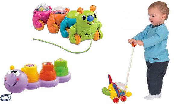1-yas-oyuncaklari