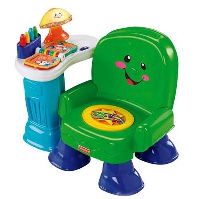 1-yass-icin-oyuncaklar