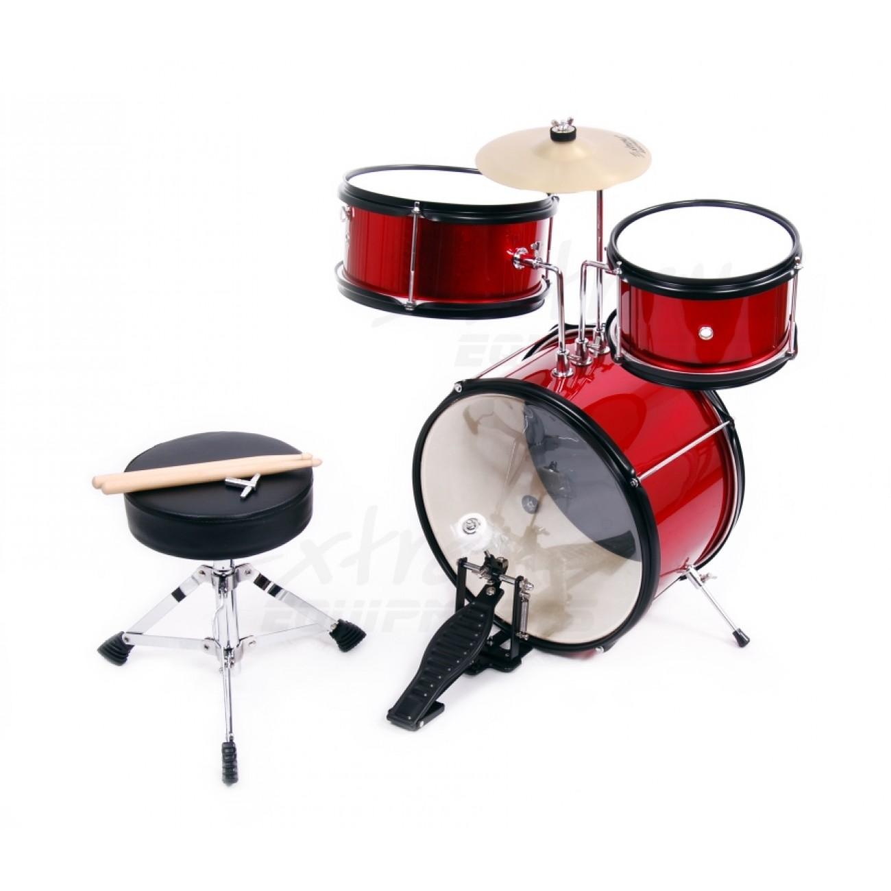 3-yas-muzik-aletleri