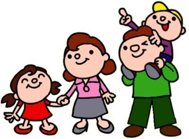 Aile içi saygı ve sevgi olması için ipuçları