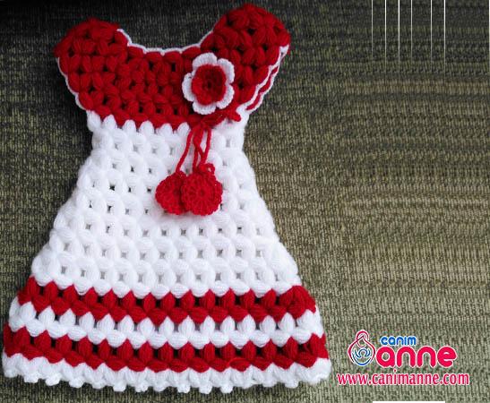 Elbise Lifin Yapılışı (31)