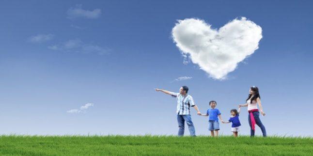 Çocuk Sahibi Olmadan Önce Bilinmesi Gereken 10 Şey