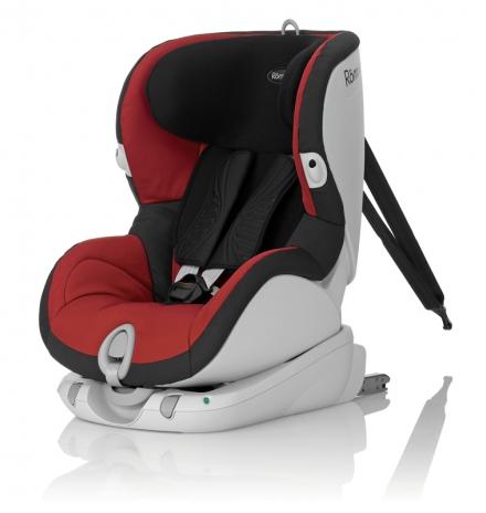 araba-koltugu-bebek