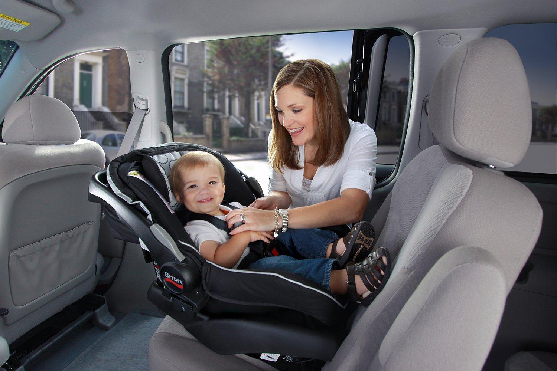 bebek-araba-koltugu