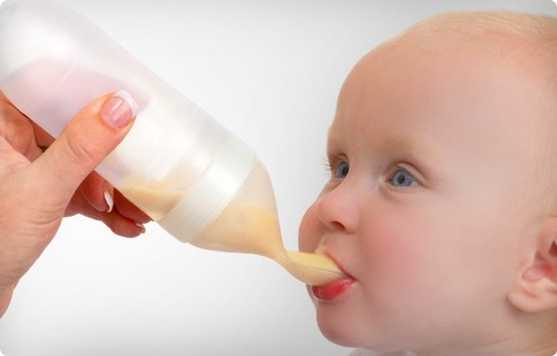 bebek-beslenme