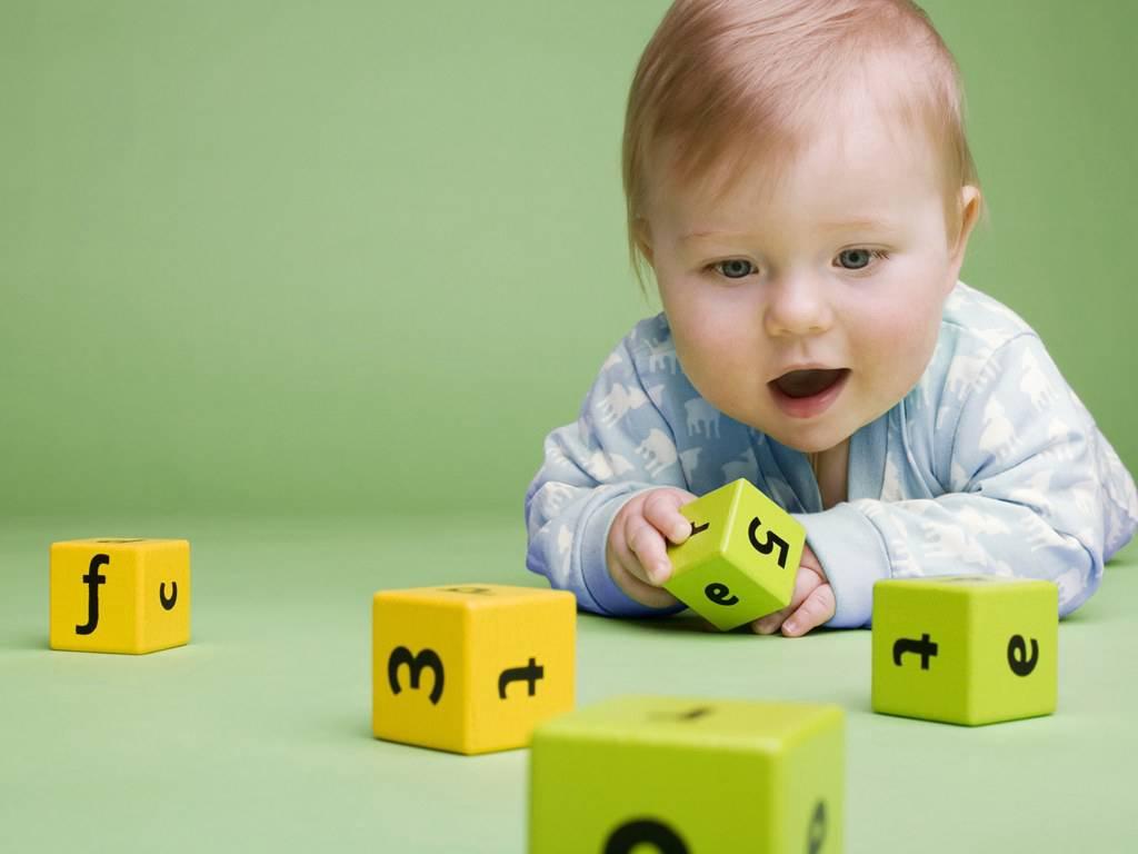 bebek-oyunlari