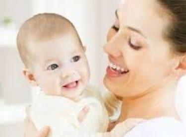Bebekler Nasıl Tutulmalı