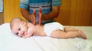 bebekler-icin-masaj