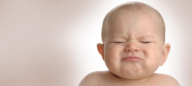 bebeklerde-halsizlik-nedenleri