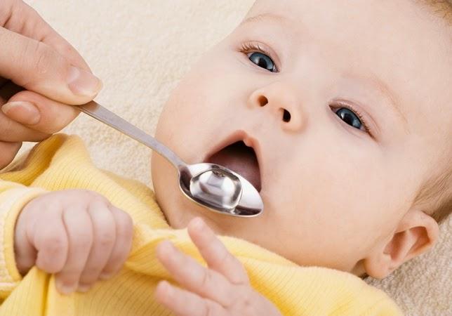 bebeklerde-halsizlik