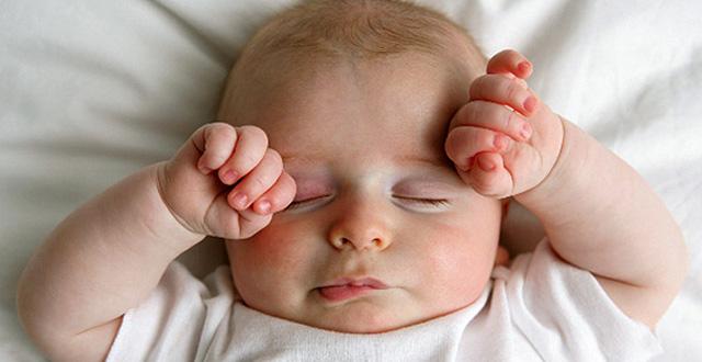 bebeklerde-uyku-sorunu-nedeni