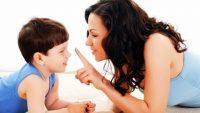 Çocuğunuz İletişime Açık mı?