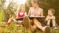 Okul Öncesi Eğitim Kitapları ve Alternatif Seçenekler