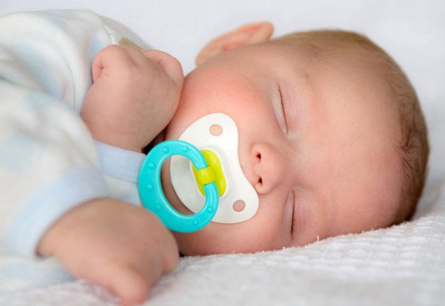 emzikli-bebekler
