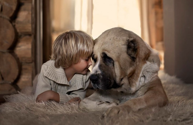 hayvan-sevgisi-kucuklukten-asılanir
