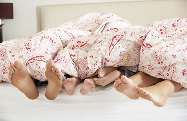 ideal-bebek-oda-sicakligi