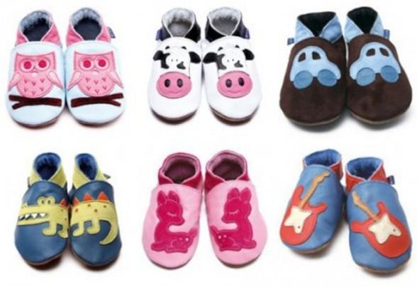 ilk-adim-ayakkabilari