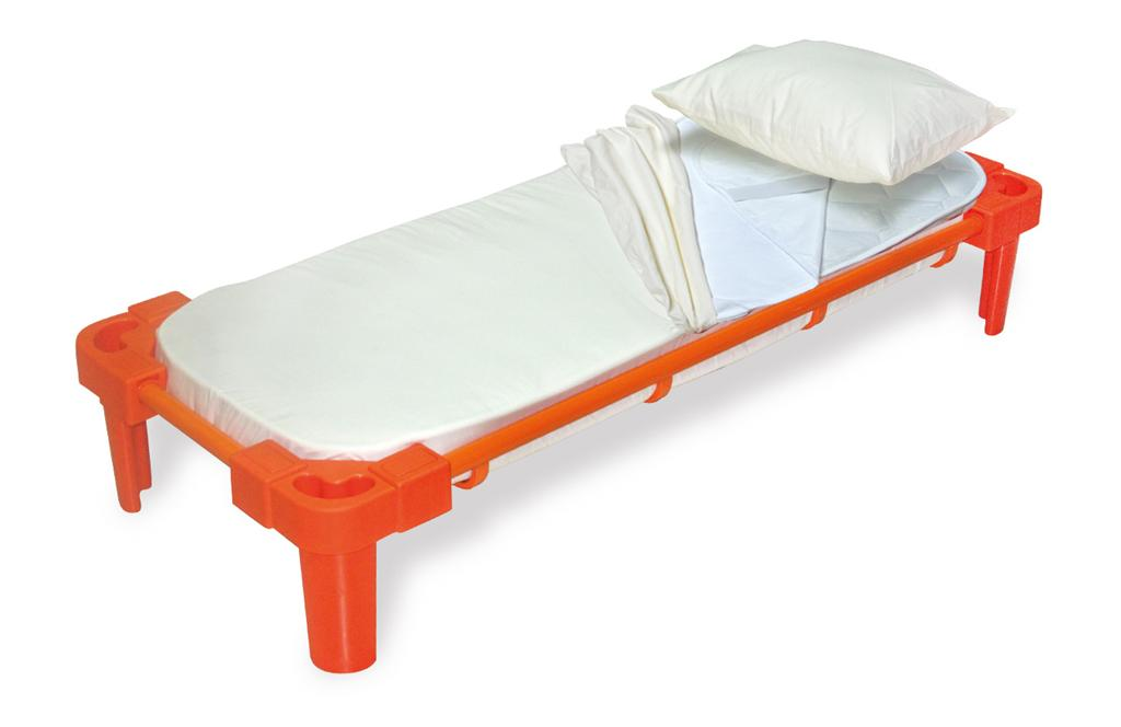 kampet-yatak