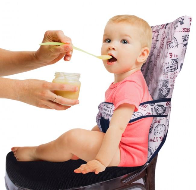 kucuk-mama-sandalyesi